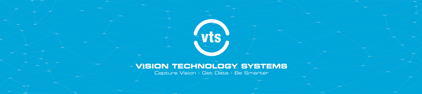 Vision Security Systems