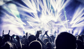Crowd Management Solutions