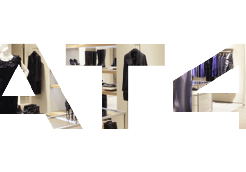 VAT4R - Vision Asset Tracking for Retail